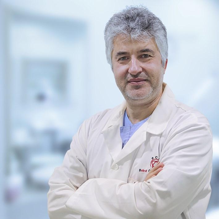 doctor-img1